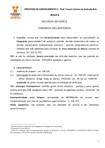AULA 06 - EMBARGOS DECLARATORIOS