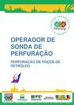 Op.Sonda_de_Perfuração_Perfuração_de_Poços_de_Petróleo