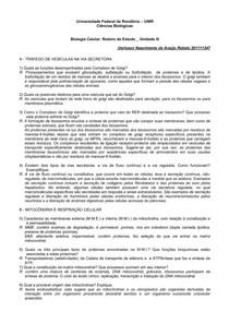 Roteiro_Estudo_UndIII_2011 - 3