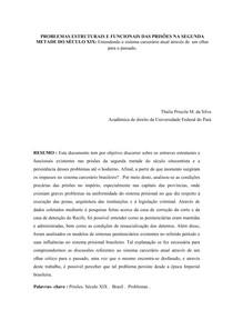 Paper HPJ- Thalía