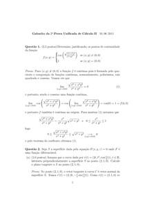 prova_p2_gab_calc2_2011_1_eng