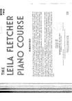 Leila-Fletcher-Piano-Course-Book-Two