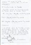 RESMAT I - Profª. Larissa - Anotações de aula 02