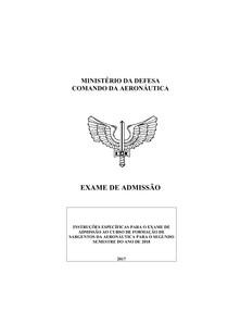 c6264fb093 IE EA CFS 2 2018 - Anatomia Humana I - 14