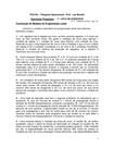 PUC-Rio Pesquisa Operacional - Exercicios Lista 1