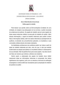 Atv 5º Hélida Araujo