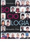 Introdução à Sociologia   Reinaldo Dias