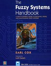 The Fuzzy Systems Handbook A Practitione