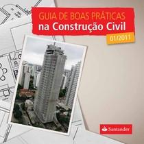 GuiaBoasPraticas_CC