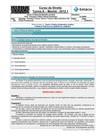 CCJ0009-WL-RA-02-TP na Narrativa Jurídica-Gênero e Tipologia Textuais _03-08-2012_