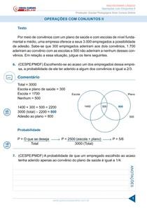 resumo_719100-luis-telles_28580400-raciocinio-logico-certo-e-errado-aula-02-operacoes-com-conjuntos-ii