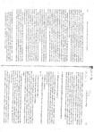 Aula 6 - Manual de IED - TEORIA DA NORMA JURÍDICA - 5. Aplicação das normas jurídicas (subsunção e silogismo jurídico)