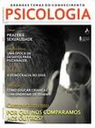 Grandes.Temas.do.Conhecimento.Psicologia.Ed.35.2016