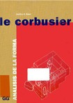 Analisis de la forma   Le Corbusier