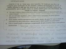 Prova_(parte_II)