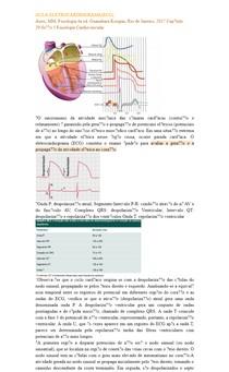 AULA ELETROCARDIOGRAMA(ECG)