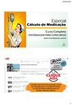 PDF Cálculos de Medicamentos Completo   30 Questões Comentadas