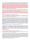 TREINAMENTDESENVOLVIMENTO   O E PROVAS (2)