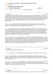 AV - Tópicos em Libras Surdez e Inclusão - 2015_3