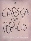 Cabeca de Porco - Luiz Eduardo e Mv Bill e Celso Athayde