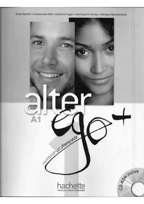 Alter-Ego-A1-Black-and-White