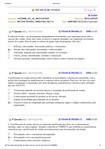 avaliando aprendizado tecnicas de vendas aula 06
