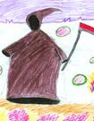 Violência doméstica contra crianças e adolescentes