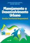 Guia Prefeituras - Planejamento e Desenvolvimento Urbano