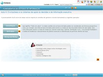 2- C.O. 9 -O processo analitico online (OLAP) [4] (1)