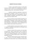 TRABALHO DE PROCESSO PENAL 15