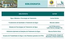 Aula_1_Introducao_e_Qualidade_de_Agua