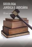 Livro didático Sociologia Jurídica e Judiciária