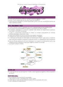 Bioquímica - GABA