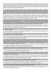 Questionário e Roteiro de Estudos.pdf