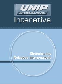 dinâmica das relações interpessoais unid 1