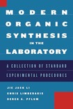 Modern_Organic_Synthesis_in_the_Laboratory