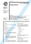 NBR 10647 - Desenho Tecnico