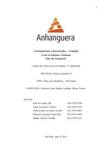 projetointegradorii parteinicial 161101012034
