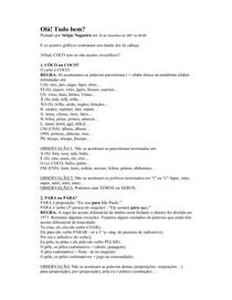 CEL0014-WL-LC-Dicas Acentuação