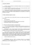 934V - CONTROLE E CONSTITUCIONALIDADE 4