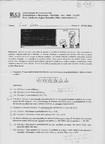 Prova 2 - Probabilidade e Estatística - Adalberto Dornelles - 2014/04