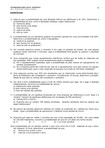 Exercícios - Apostila 8 - Modelos Discretos de Probabilidade