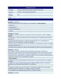 CEL0017-WL-AV3-Metodologia Científica-Prova-02
