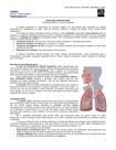 Resumo - Fisiologia Respiratória