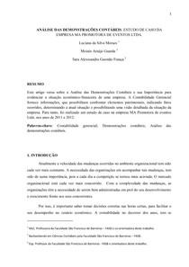 artigo   moises araujo guarda (1) importante