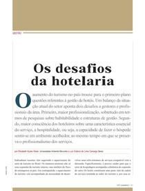 os_desafios_da_hotelaria_no_brasil