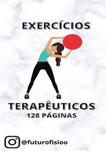 exercicios pdf