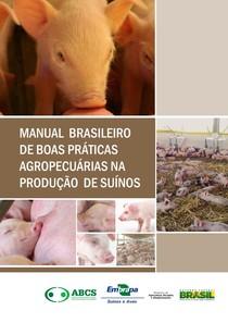 Manual_brasileiro Suínos