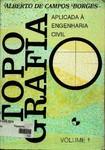 Topografia-Aplicada a Eng. Civil - Vol.1 - Borges