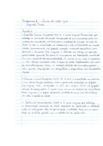 Bioquimica 2 - P2